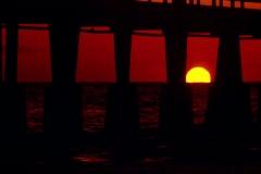 Naples-Pier-001