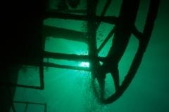 1_Wreck-Diving-1