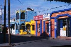 Yucatan-16