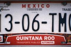 Yucatan-18