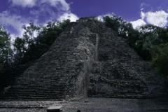 Yucatan-4